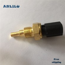 ANLILU Car Coolant Temperature Sensor F01R064916 Sensor Apply To S GMW(China)