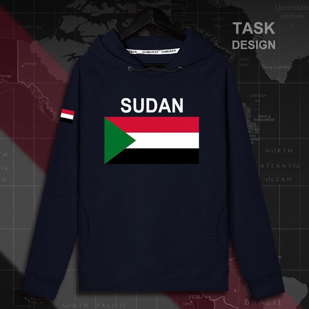 HNat_Sudan02_MA02navy