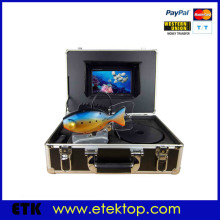Underwater Camera With Monitor For Fishing Underwater Camera Fish Fishing Video Camera Finder 20m Cable