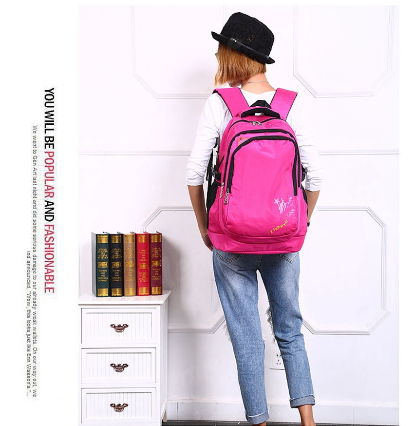 school bag 104