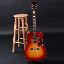 New arrival, G Brand hummingbird   acoustic guitars,   acoustic electric guitars