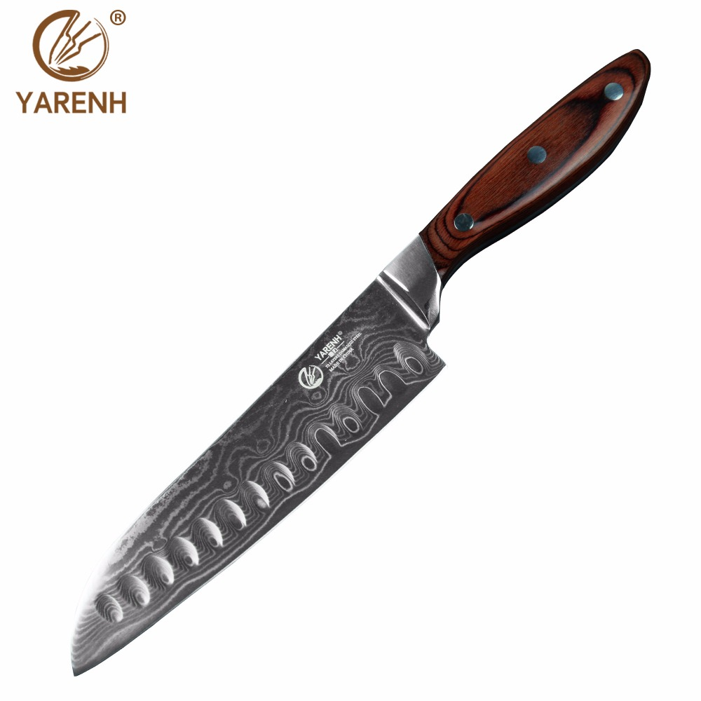 compare prices on knives kitchen best online shopping buy low yarenh 7
