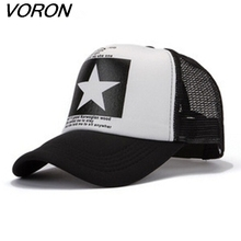 New 2014 Super Big Stars cap Hat Autumn-summer baseball snapcap snapback caps Men women hiphop sport hats Gorras hat cap