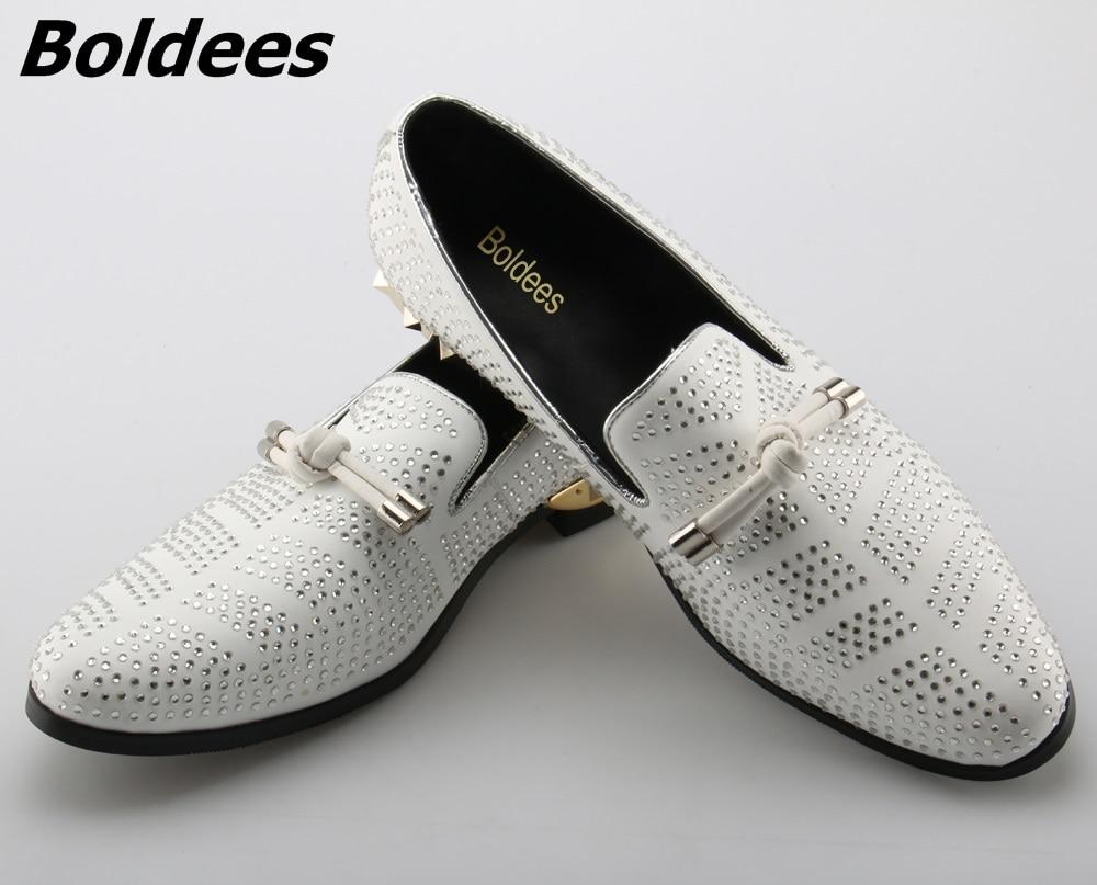 Male Flats (1)