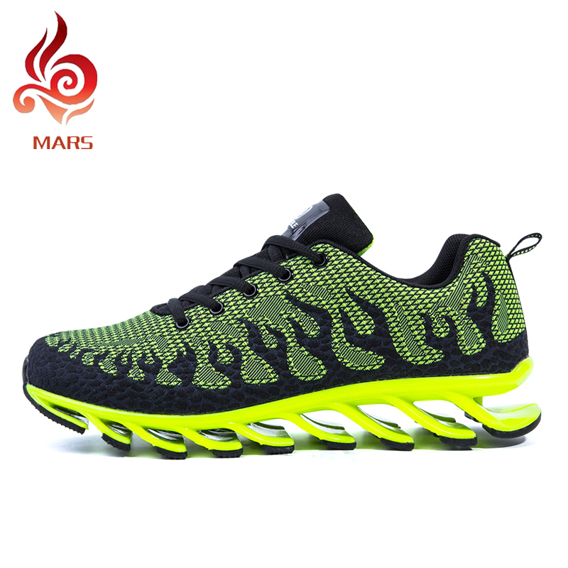 New 2017 Men Shoes Spring Summer Fashion Men Casual Shoes Breathable Blue Lace-up Flat With Canvas Shoes Men Plus Size<br><br>Aliexpress