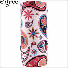 C.gree Mixed Design Bandana Scarf Summer Unisex Face Mask Tube Scarves Seamless Turban Headband Bicycle hijab Neck Tube 148