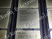XC7K325T-2FFG900C  XC7K325T-FFG900  XC7K325TFFG900  XC7K325T XILINX  FBGA-900  FPGA  IC New and original  in stock