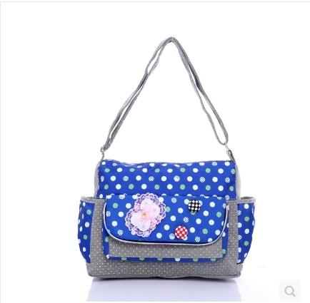 Children school bags girls cute messenger bag canvas shoulder bag fashion kids cross-body bag mochila<br><br>Aliexpress