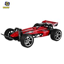 Huanqi 535 - 10 RC Cars 1:12 Scale Radio Control RC High-speed Racing Car Vehicle Toy