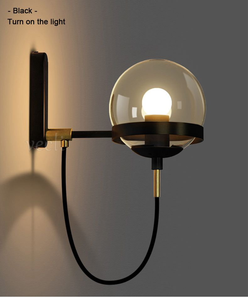 wall light (12)