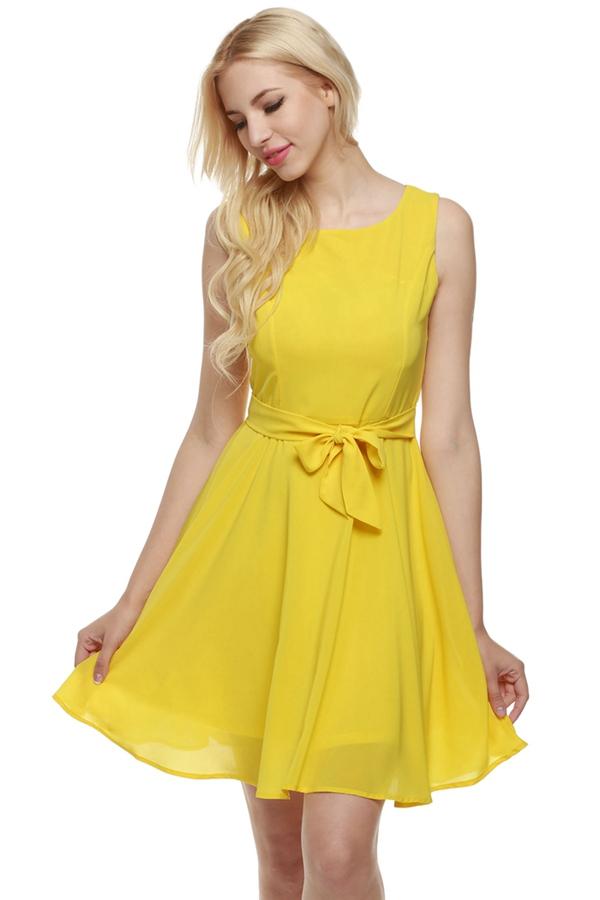 women dress048