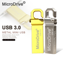2017 New styles USB 3.0 Flash Drive Mini High Speed Pen Drive 8GB 16GB 32GB 64GB Pendrive Gift 8m-16m/s USB Flash Stick