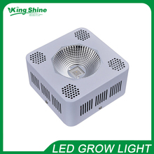 New 100W/200W/400W/800W/1200W 8band full spectrum red+blue+White+ IR+UV led plant grow lights reflector cup 2 years warranty