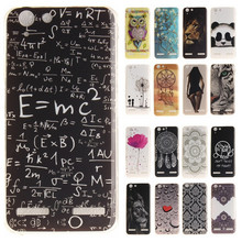 Buy Fashion IMD Painting TPU Soft Silicone sFor Lenovo Vibe K5/K5 Plus Phone Cover Lenovo K5/K5 Plus Silicone Soft Phone case for $1.34 in AliExpress store
