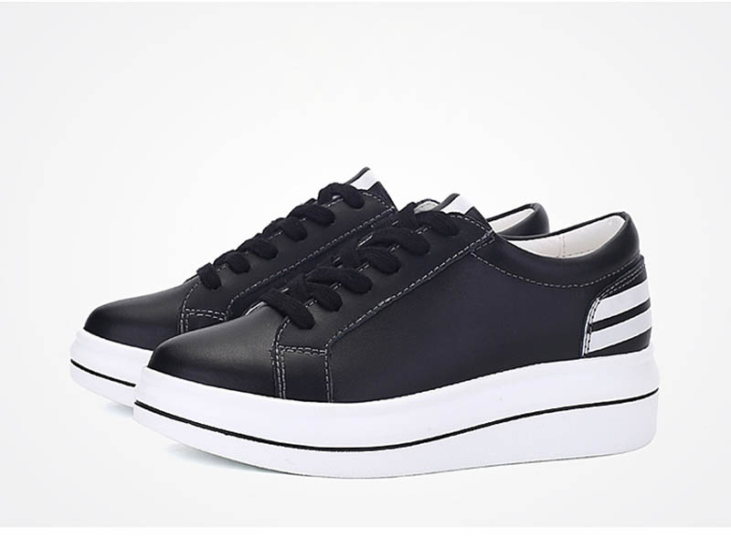 women casual  shoes X028-3