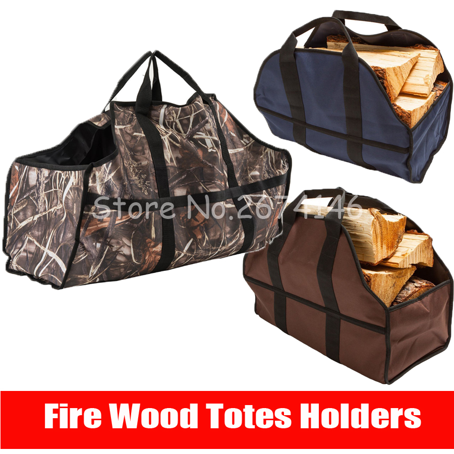 online get cheap black fireplace tools aliexpress com alibaba group