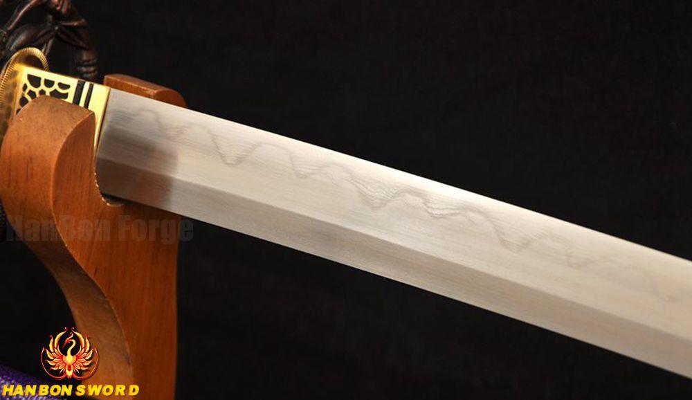 samurai sword 011