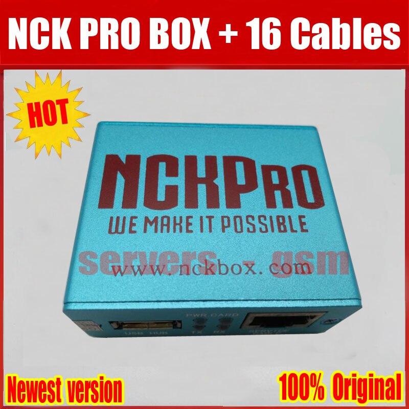 NCK PRO BOX(L).jpg 2
