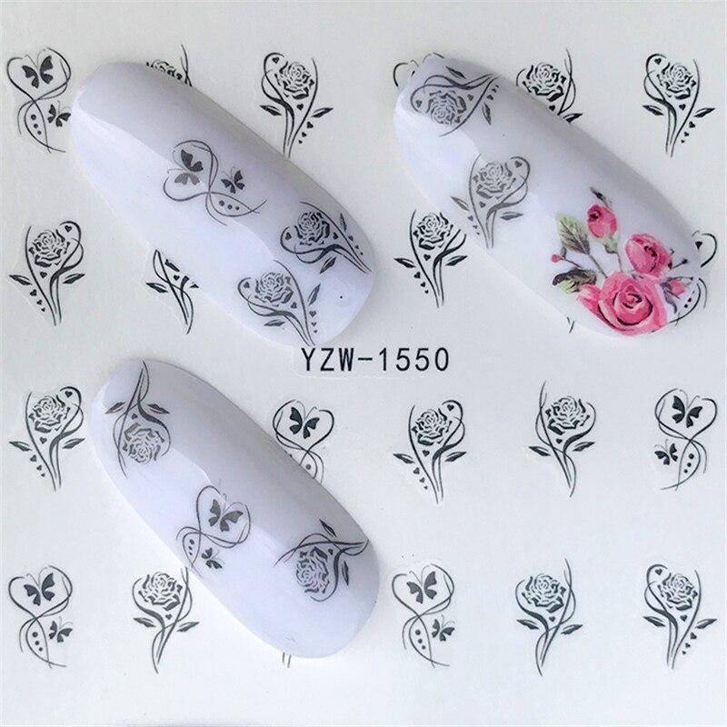 YZW-1550
