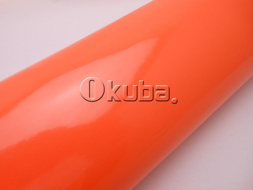 Orange-Glossy-vinyl-04