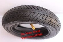 8 1/2x2(50-134) trye (8' 1/2' x2 inch) Tire for Gas Scooter & Electric Scooter(inner tube included