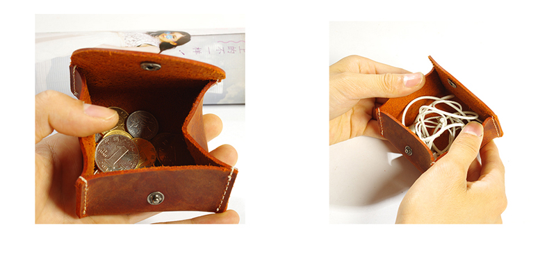 fashion genuine leather coin purse (7)