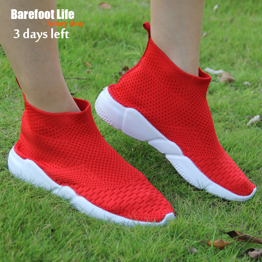 1719 bhigh red 8