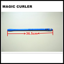 4 sets Hooks for Length 15-45 cm Magic Hair Curlers Rollers(China)