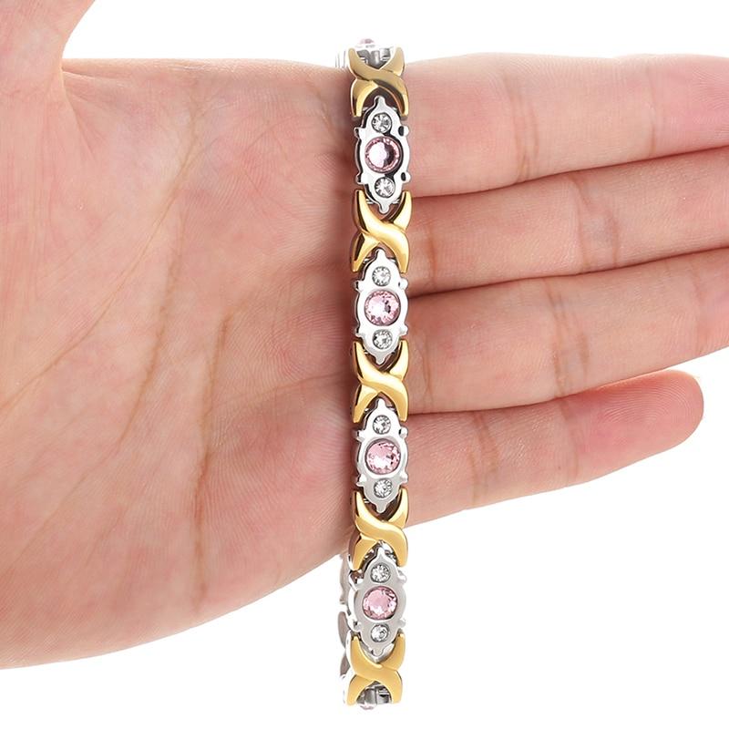 10193 Magnetic Bracelet _7