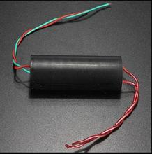 New DC 3V-6V bis 400kV 400000V Boost Step up Power Module High Voltage Generator