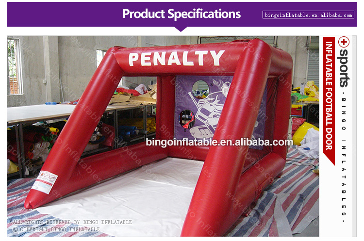 BG-G0047-Inflatable-football-door-bingoinflatables_01