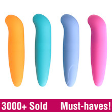 Female mini vibrator Waterproof Rechargeable Clitoris Stimulators Adult Sex Products,Masturbator Sex Products for Women LXS061