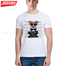One Piece Anime Men customized t-shirts Monkey D. Luffy geometric printed male tops hipster funny cool fashion tee