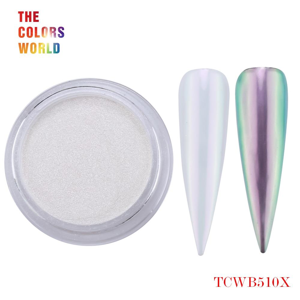 TCWB510X