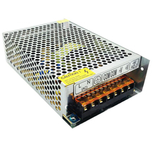 220V/18V/3A Security Switching Power Supply 60W DC 18V Access control / building power supply