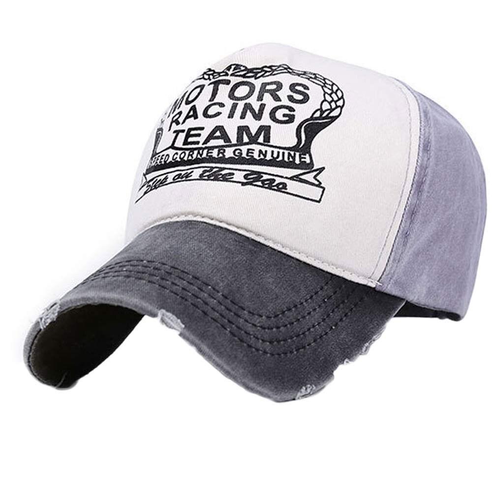 Men Baseball Cap Casual Outdoor Sports Snapback Hats cap winter hat bone Beanie hats for women winter hats for women AwgÎäåæäà è àêñåññóàðû<br><br><br>Aliexpress