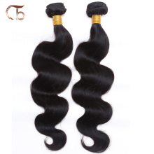 Indian virgin hair body wave 3 bundles Trendy Beauty hair grade 6A unprocessed Indian hair 100% cheap human hair weave bundles