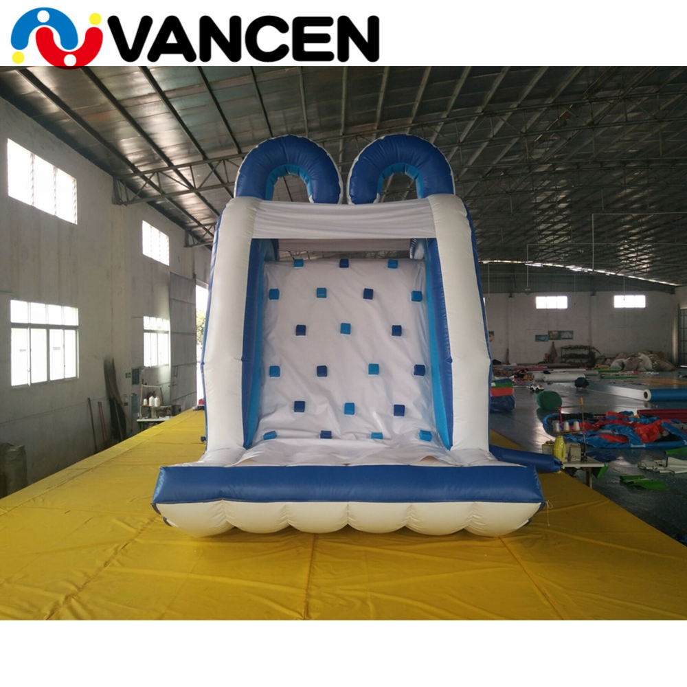 inflatable jumping house48