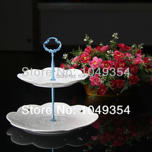 wholesale High quality metal cake stand/kids birthday party supplies/holiday supplies/home decor/cooking tools