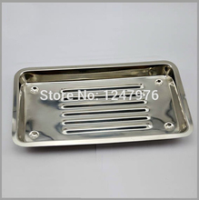 FREE SHIPPING Medical tray Dental Tools Medical Tools