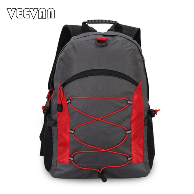 Mens Backpack Fashion Brands Designer Men Travel Bags Computer Laptop Packsack Business Notebook Bags Shoulder School Backpacks<br><br>Aliexpress
