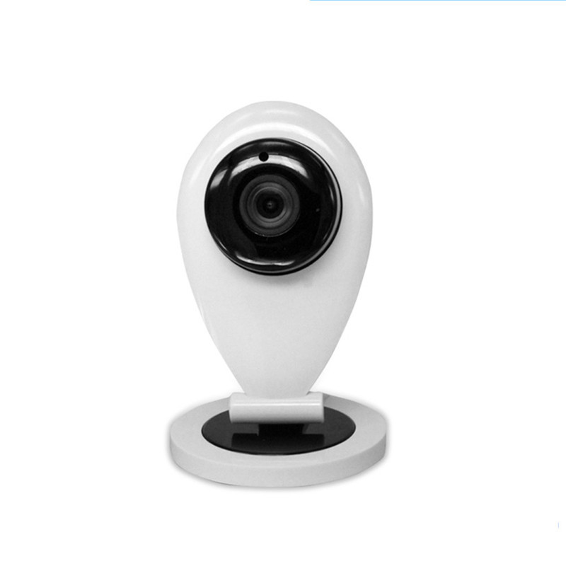 Cobell IP Camera HD 720P Network Infrared H.264 WIFI Night Vision P2P Baby Monitor CCTV Security Wireless Camera Remote Cam<br><br>Aliexpress