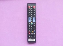New For SAMSUNG TV REMOTE AA59-00784C AA59 00784C Television Remote Control DVD Bluray