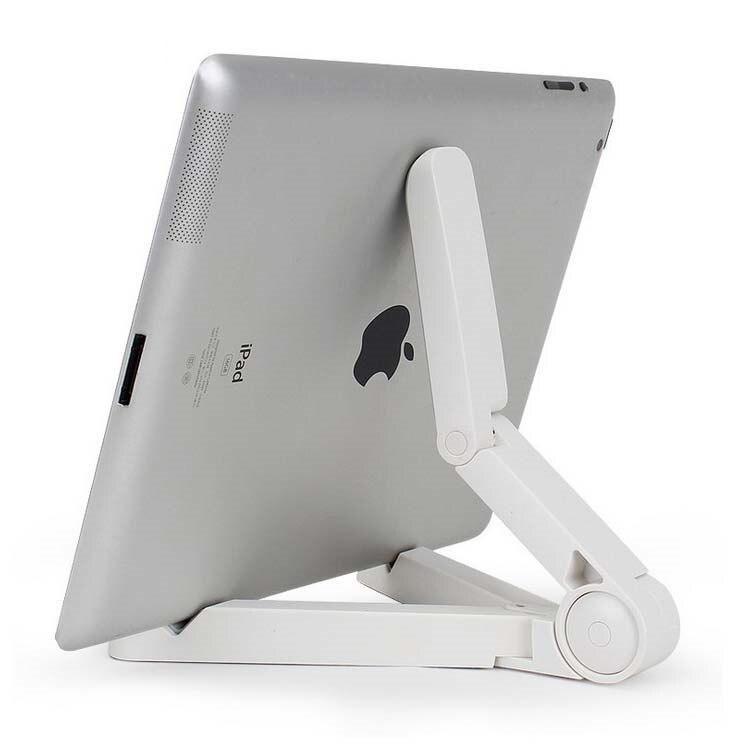 tablet holder (1)