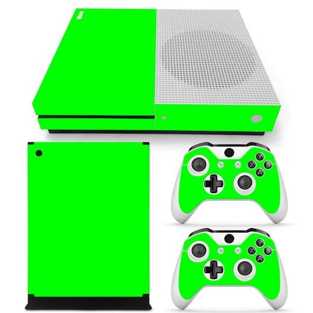 TN-XboxOneS-0380