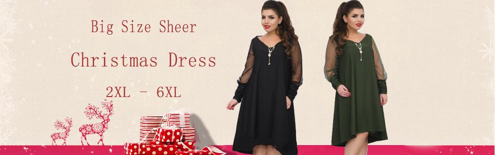 summer beach dress 2018 maxi dress short sleeve casual lace loose plus sizes dress elegant drawstring women big size clothing 1