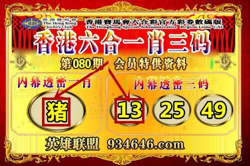 HTB1jJJpa5_1gK0jSZFqq6ApaXXaz.jpg (500×332)