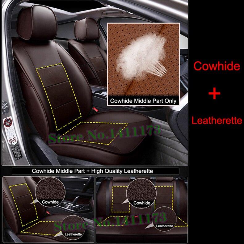 1046 cover car seat  (3)