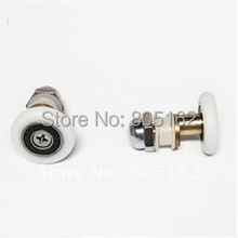 Shower roller,glass door roller,shower bath roller,wheels,pulley(XYHL-053)