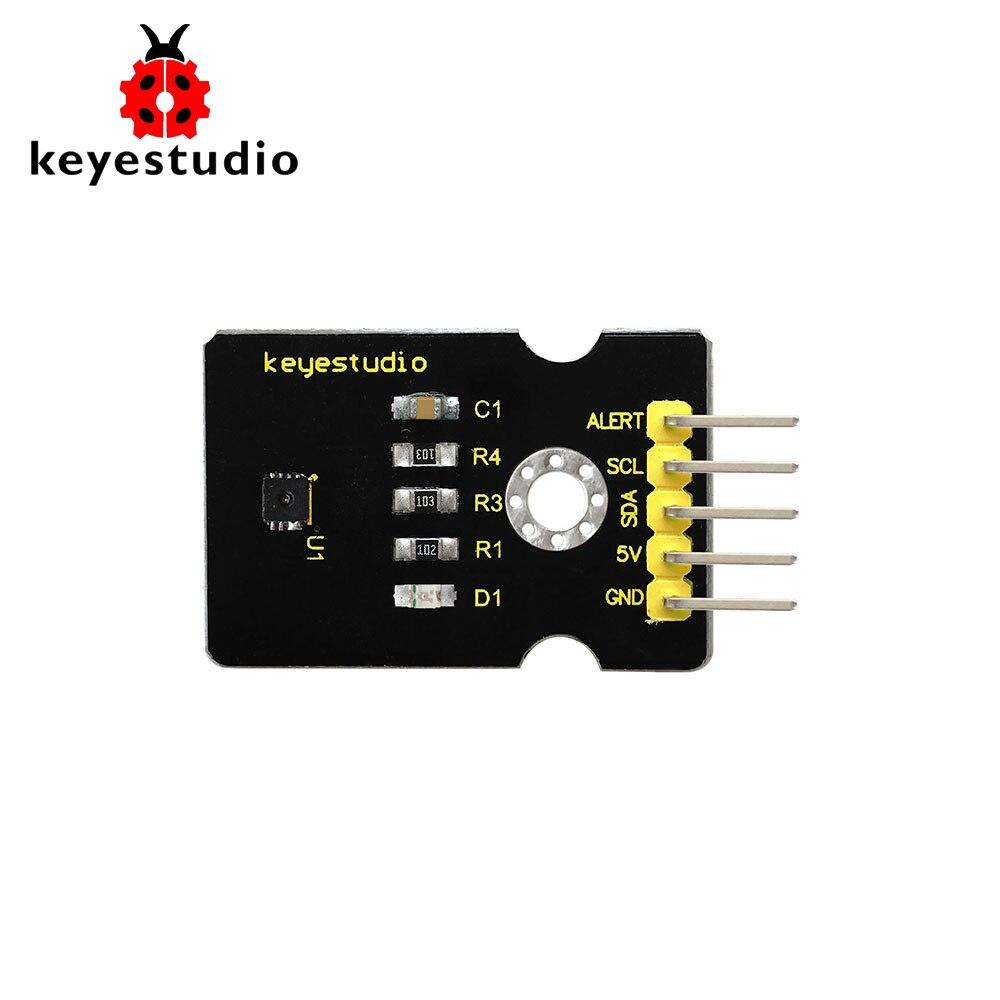 KS0348 SHT31 (1)